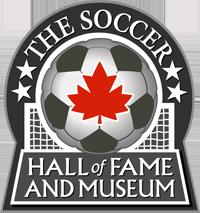 Hall-Of-Fame-Logo200