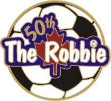 Robbie-50th-logo-opt