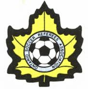 SSRA logo