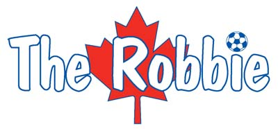 The Robbie Soccer Tournament – Toronto ON