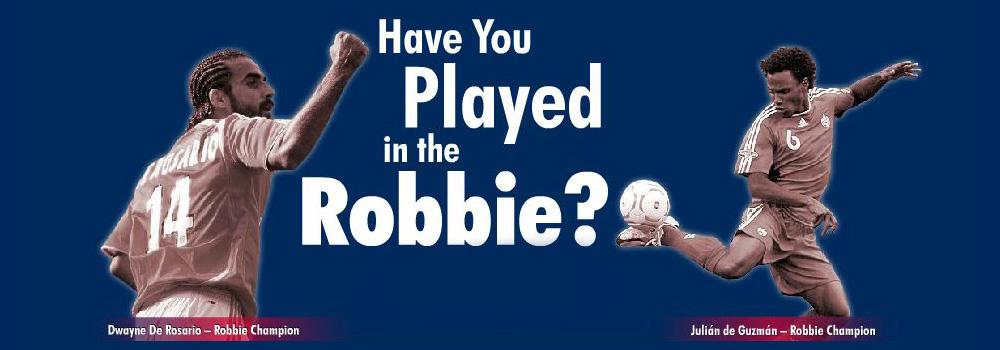 robbie-slider-9